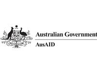 Australia Aid