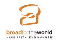 Bread For The World