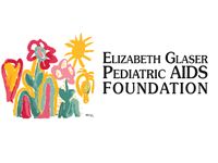 Elizabeth Glaser Paediatric AIDS Foundation