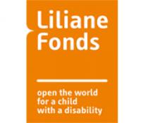 logo_lilianefonds2