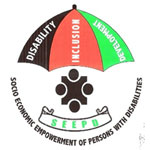 Socio Economic Empowerment of Persons with Disabilities