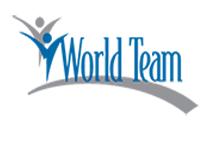World Team