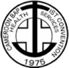 CBC Health Services