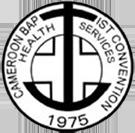 CBC Health Services