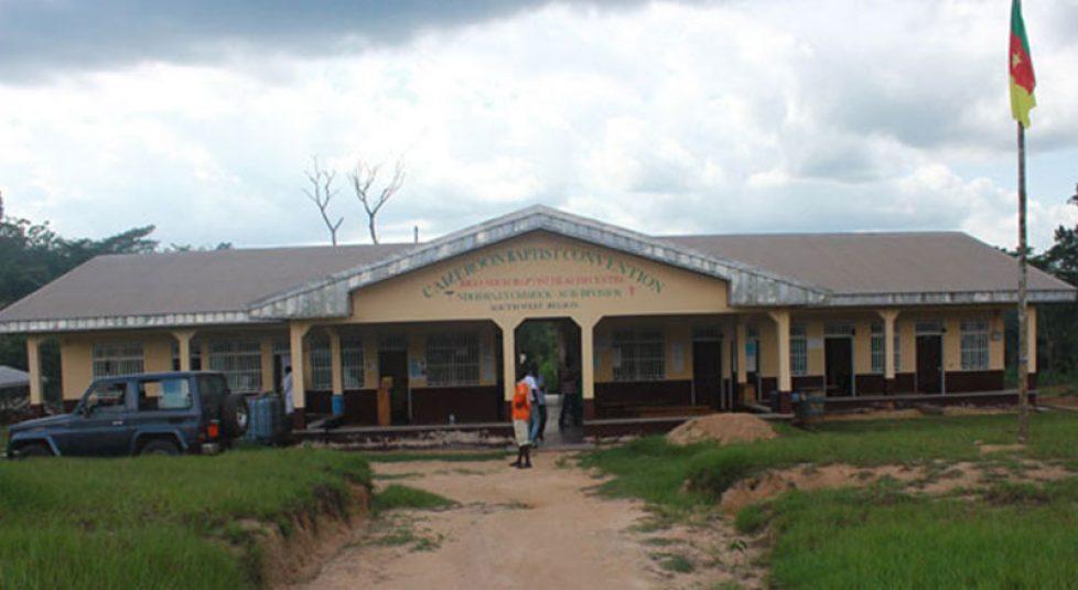 NDEBAYA