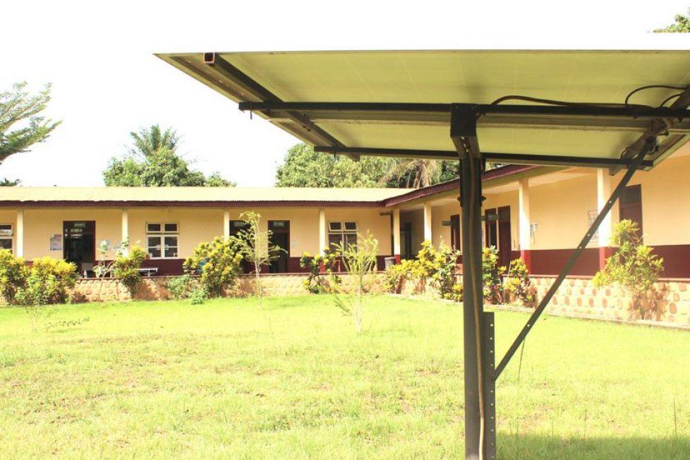 Nyamboya-Baptist-HC,-Backyard