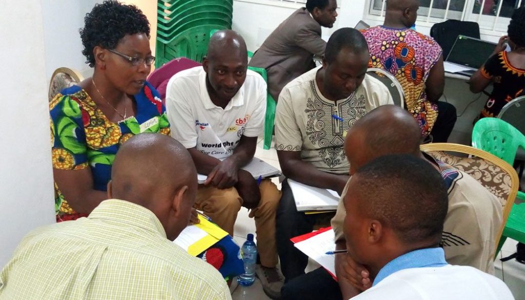 Field-workers-mapping-out-strategy-on-how-to-create-awareness-in-the-community-on-SIEP[1496]