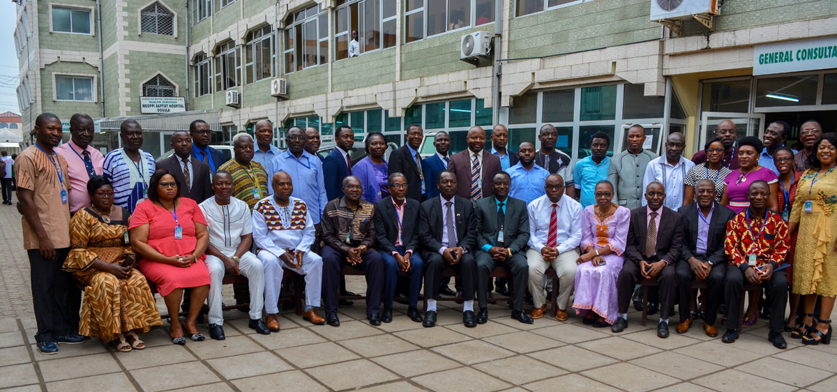 CBC-Health-Services-Leaders-commit-to-standing-tall-in-healthcare-delivery-amidst-all-odds