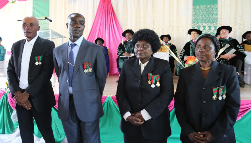 MBH-honours-Retirees-for-loyal-and-effective-services-that-have-made-CBC-Health-Services-a-reference-in-health-care-delivery-in-Cameroon.