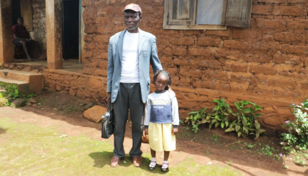 Samaria-and-her-father--after-her-treatment