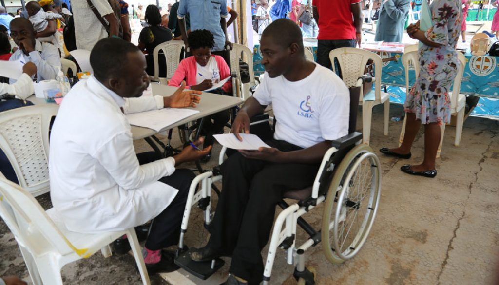 The-CBC-Health-Services-true-the-mission-of-providing-quality-care-to-all.