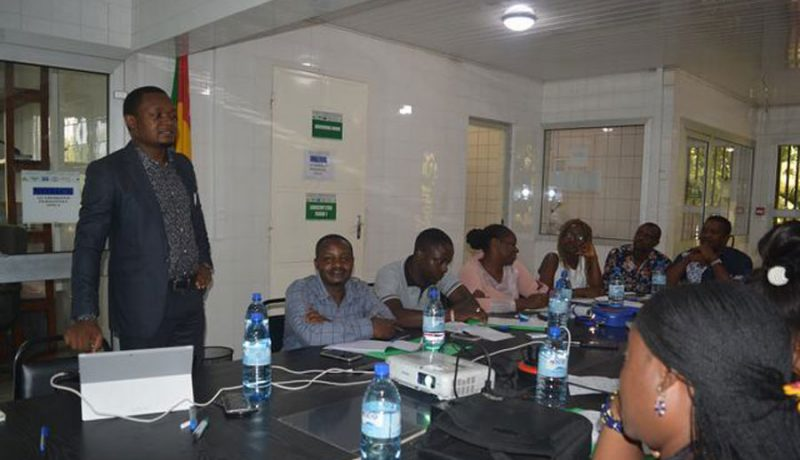 Dr.-Emerson-facilitating-during--workshop-on-KP-friendly-activities-(2)