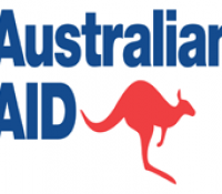 Australian-AID-Identifier_black
