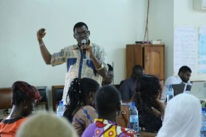 Dr.-Pascal-Nji-Attanga---Senior-HIV-Care-and-Treatment-Adivisor