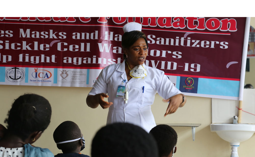 Mrs.-Chimi-Emerencia-urge-parents-to-support-sickle-cell-warriors