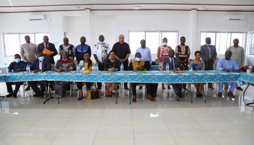 Clubfoot-stakeholders-cmmitted-to-intergrate-clubfoot-in-MOH