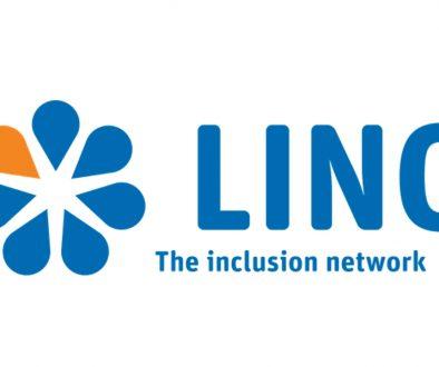 LINC Africa