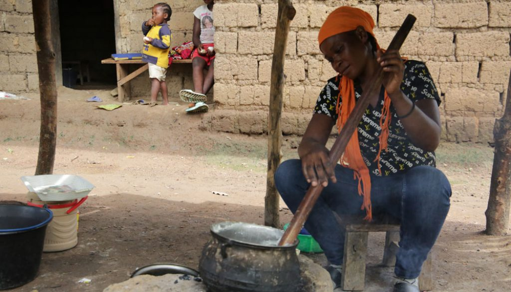 Yvette-Magbwa