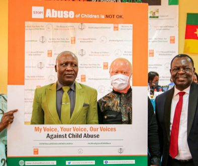 Stakeholders-engage-to-end-child-abuse
