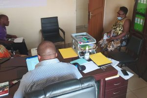 CUAPWDs-receiving-orientation-on--the-strategic-direction