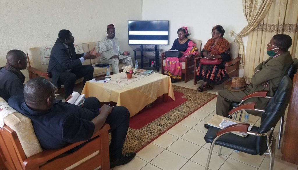 Discussions-between-the-two-stakeholders