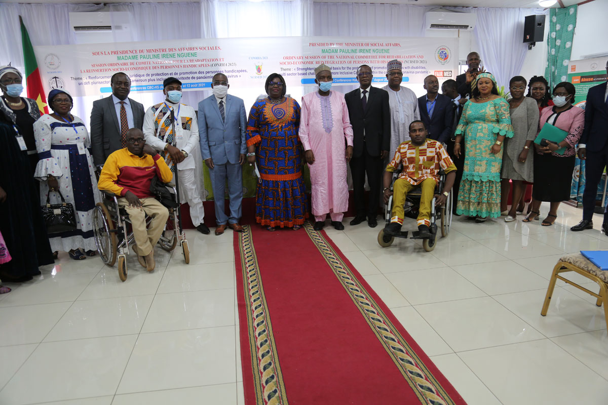 Stakeholders-join-hands-to-promote-and-protect-the-rights-of-PwDs