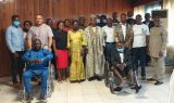 Working-together-to-ensure-clubfoot-services-in-communities